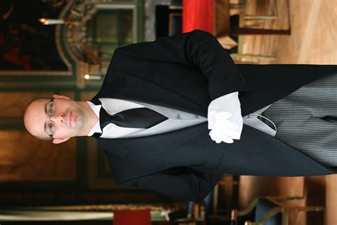 a to be a service butler service butler hire at butler for you