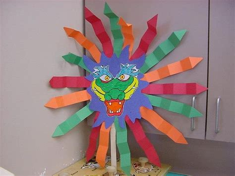 teaching kindergarten about new year 17 best images about crafty ideas for new year on