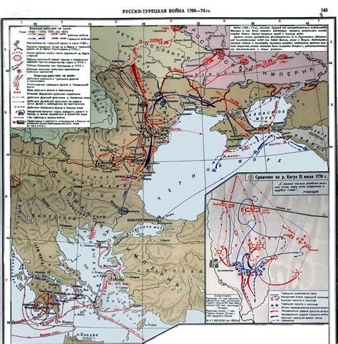 russia turkey map maps of russian history