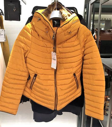 Jaket Rabbit Yellow womens fur coats wallpaper