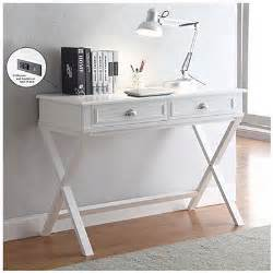 Small Writing Desk With Drawers 1000 Ideas About Small Writing Desk On