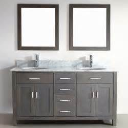 gray bathroom vanities netfirms this site is temporarily unavailable