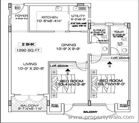 post hyde park floor plans post hyde park floor plans post hyde park floor plans hyde