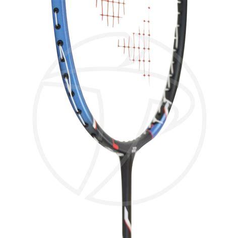 New Raket Badminton Bulutangkis Yonex Voltric Fb set 2 ks badmintonov 253 ch raket yonex voltric fb black blue sportobchod cz