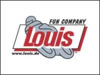 Motorradbekleidung Outlet Hannover louis outlet fabrikverkauf adressen und 214 ffnungszeiten