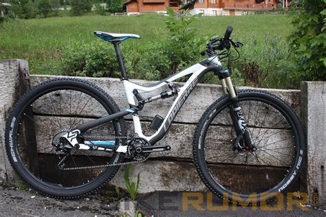 lapierre zesty tr 729 2014 99 bikes first impressions 2014 lapierre zesty am 727 650b tr