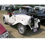 Used Classic Triumph Cars Models Gloria Southern