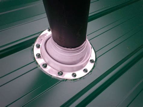 rubber boot vent pipe vent pipe boot metal roof