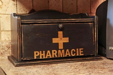 Browse Church Apothecary For The Usual And by 17 Best Images About Apothecary Vintage Rx Labels Bottles