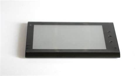 Harga Lenovo Dibawah 500 tablet murah dibawah 500 ribu kata kata sms