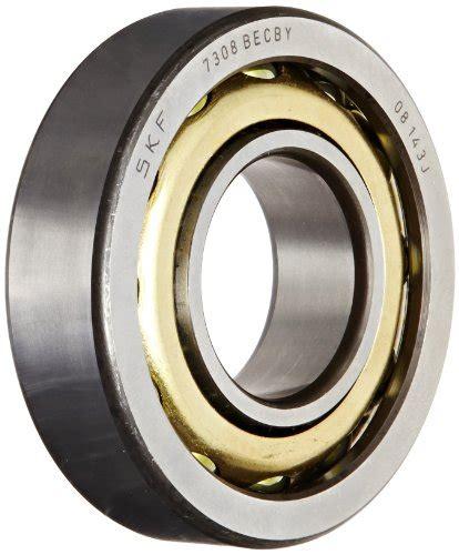 Angular Bearing 7308 Becbj Skf top 20 angular contact bearings top industrial supplies