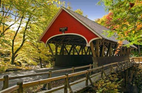 15 best small towns in new england ideas for new england vacations 15 picturesque new england towns for your next road trip