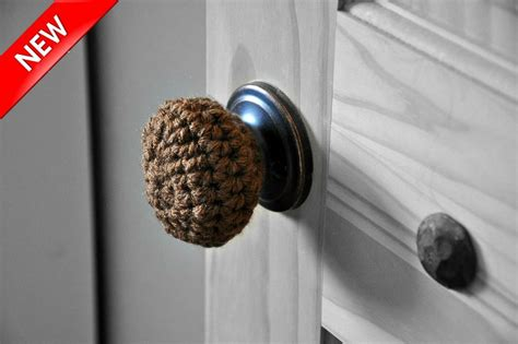 door knob covers chandeliers pendant lights