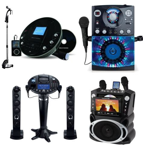 best karaoke speakers for home use karaoke speakers