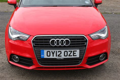 audi a1 price new audi a1 new car prices parkers 2017 2018 cars reviews