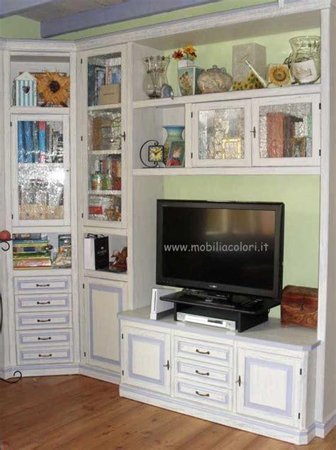 ladari classici per soggiorno shabby chic soggiorno 65 images salon architekt