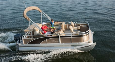 16 pontoon boat pontoon boats for sale