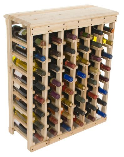 wine rack wood plans wooden toboggan plans pdf