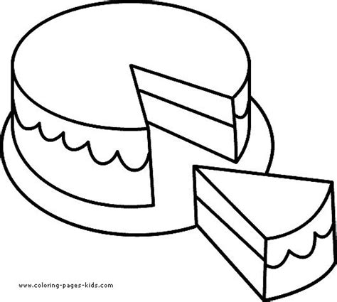preschool coloring pages cupcakes get this preschool printables of cake coloring pages free
