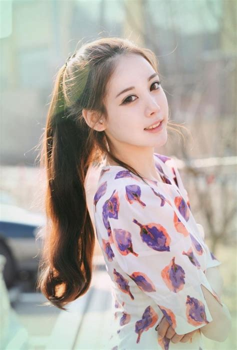 cute girl hairstyles new 15 inspirations of korean cute girls latest hairstyles