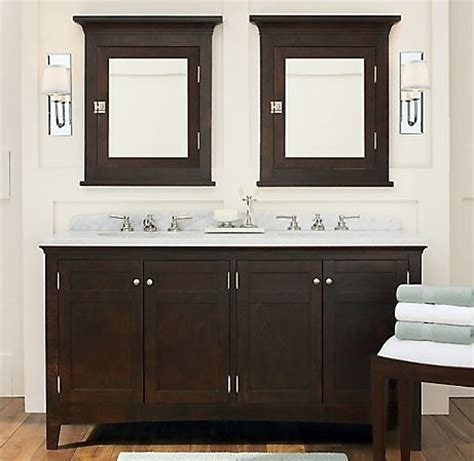 Master Bath Medicine Cabinets by Vanity Rh Cartwright Vanity Sink For The Re
