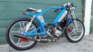 Peugeot 103 Moped For Sale Peugeot 103 T Hawk For Sale 4 000 Tomahawk Mopeds