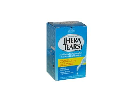 theratears contact lens comfort drops 28 images akorn