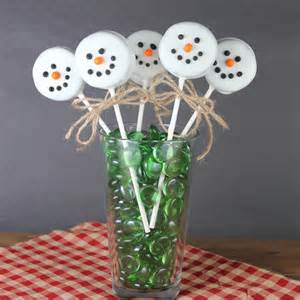 holiday recipes 25 days of christmas treats mommysavers