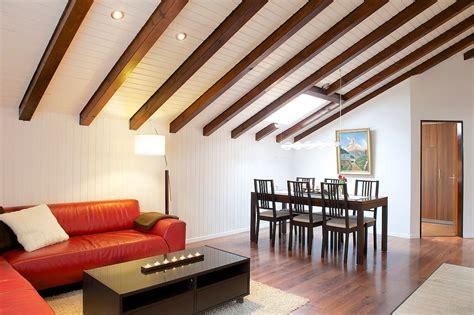 Wohnung Zimmer by 4 Zimmer Wohnung Allegra Ihr Ferienhaus In Zermatt
