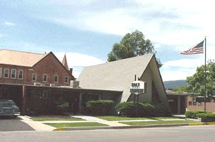 holt family funeral home canon city co legacy