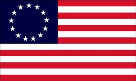 Patches Aufnäher Militär by Us Flag