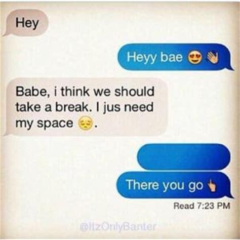 cute jokes  text kappit