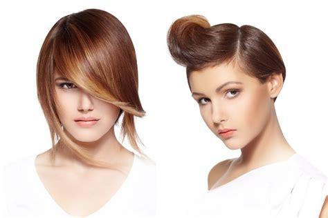 hairstyles fake bangs create vintage faux bangs hairstyles