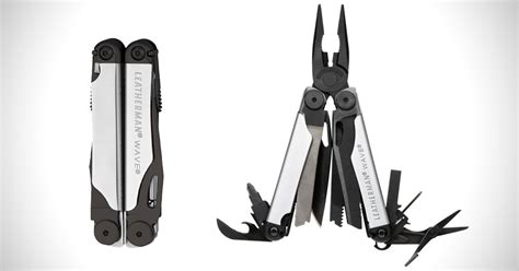 Leather For Triade Original Leather Limited Edition 2 leatherman wave multi tool limited edition hiconsumption