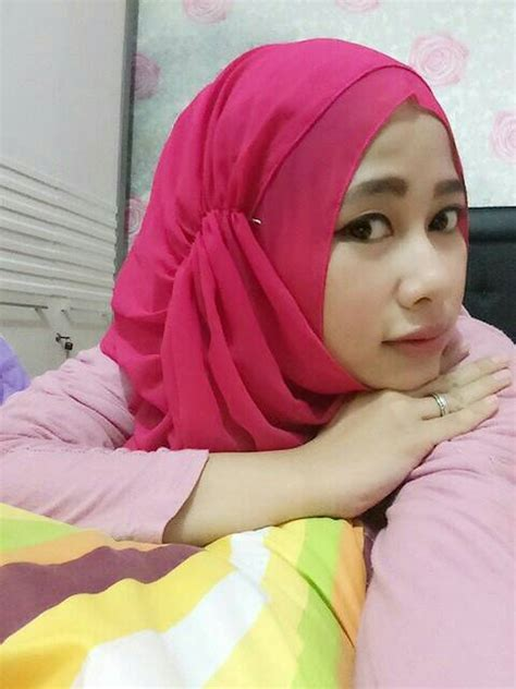 Khimar Sifon Ceruti 3 Tingkat pashmina instan nurjanah jilbab instan