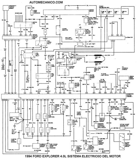 18 nissan ga16 wiring diagram nissan ga engine
