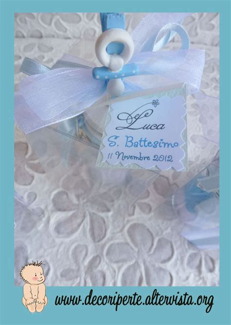 Giveaways For Christening Baby Boy - boy baptism cookies pinterest party invitations ideas