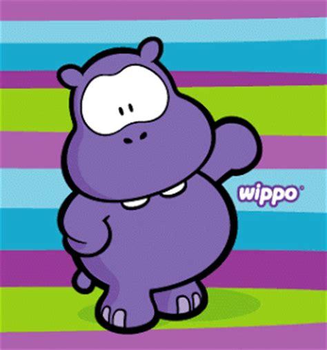 imagenes de cumpleaños wamba cowco wamba wippo y weroo conocee a los los