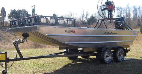 bowfishing boat gear bowfishing boats bowfishing boats bow fishing bows
