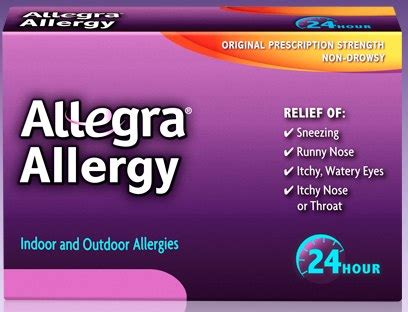 allergy medicine frugal living nw helping you live well on a budget in the pacific northwest