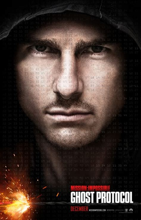 film ghost protocol download black sheep reviews a film review site mission