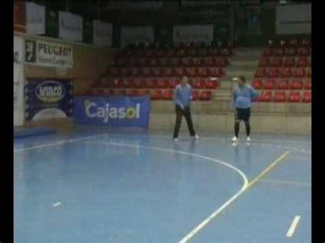 videos de entrenamientos de futbol sala entrenamiento de porteros f 250 tbol sala youtube