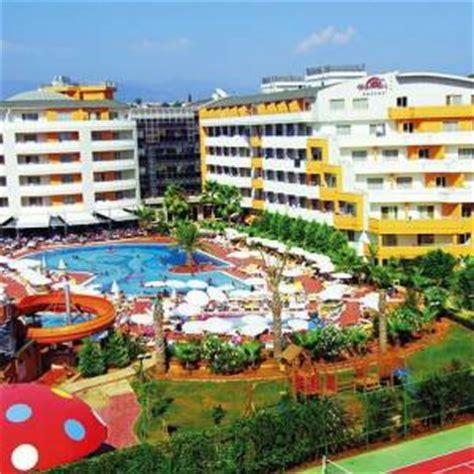 my resort 187 hotel my home resort 187 recenzie hotelov