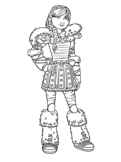 how to your coloring pages how to your coloring pages astrid coloring