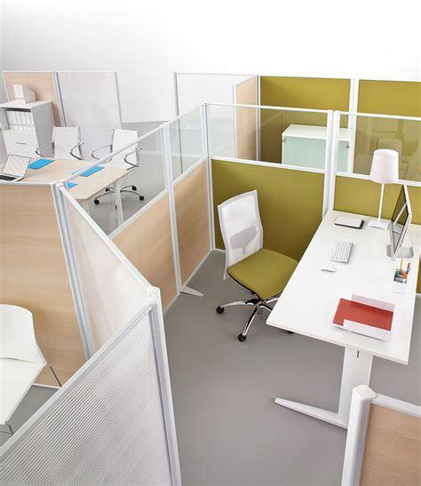 mobilier de bureau rennes o 249 trouver du mobilier de bureau 224 rennes bureaux