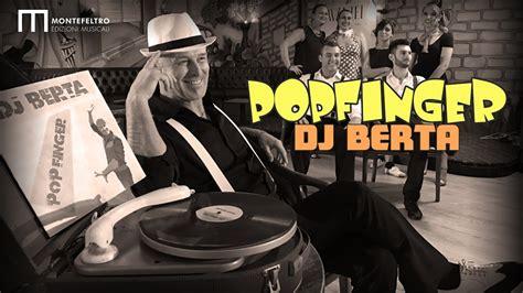 balli di gruppo swing balli di gruppo 2017 popfinger dj berta swing rock