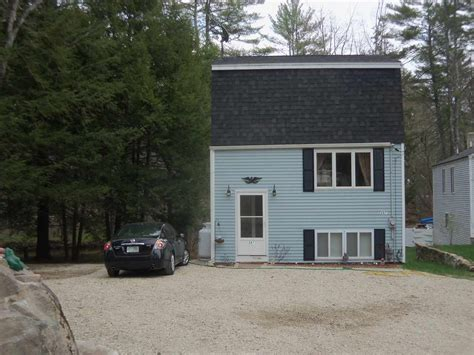 houses for sale in barrington nh barrington nh real estate and barrington nh homes for sale 39 current listings
