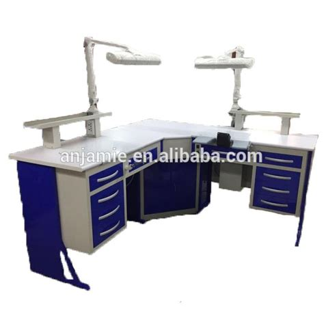 dental laboratory work benches best 20 metal work bench ideas on tool