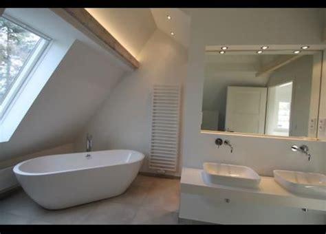 Badezimmer 4 X 2 M by Die Besten 17 Ideen Zu Bad Mit Dachschr 228 Ge Auf