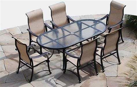 tempered glass table top replacement tempered glass patio table top replacement b81d in